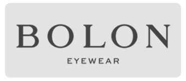 Da Ottica Iacino a Roma Prati occhiali Bolon
