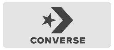 Da Ottica Iacino a Roma Prati occhiali Converse