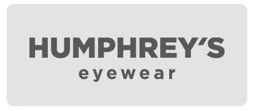 Ottica Iacino a Roma Prati occhiali Humphrey's
