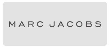 Da Ottica Iacino a Roma Prati occhiali Marc Jacobs