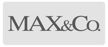 Da Ottica Iacino a Roma Prati occhiali Max&Co