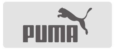 Ottica Iacino a Roma Prati occhiali Puma