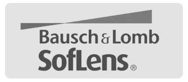 Da Ottica Iacino a Roma Prati lenti a contatto Bausch & Lomb