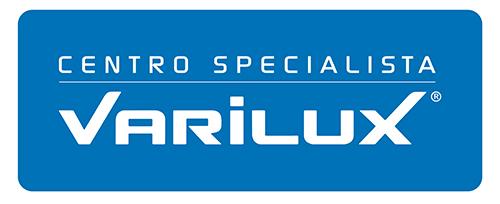Ottica Iacino a Roma Prati centro specialista Varilux