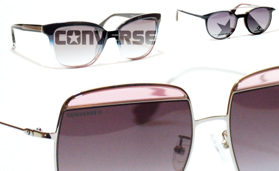 occhiali converse uomo