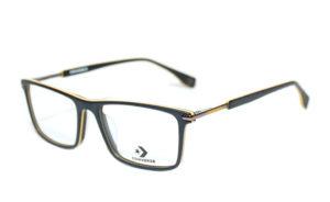 Da Ottica Iacino, occhiali Converse a Roma Prati