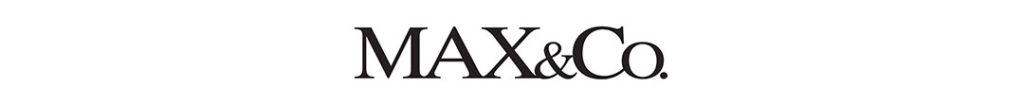 Occhiali Max&Co a Roma Prati da Ottica Iacino