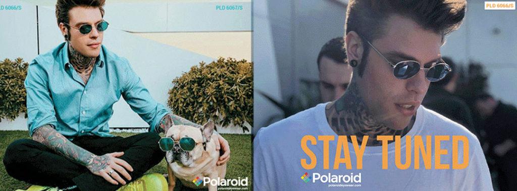 Occhiali Polaroid Roma Prati - Ottica Iacino