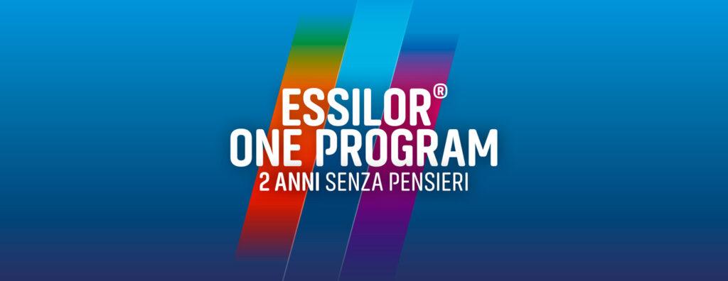 Promo Doppio Valore Essilor_2021